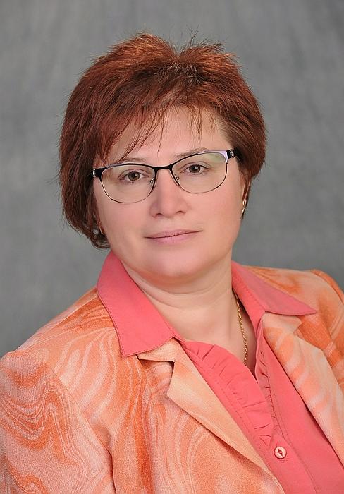 Dr Löveiné Hadnagy Katalin_700