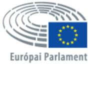 Az Európai Parlament Nagykövet Iskola oktatási programja a Neumannban